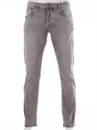 Chasin' Jeans Ego Tapered 1112242004