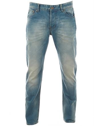 Chasin' Jeans Ego Tapered Sky 1112108