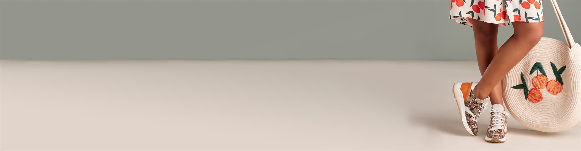 01-SchoenenPleinpagina-SliderTop-Desktop-3840x1000