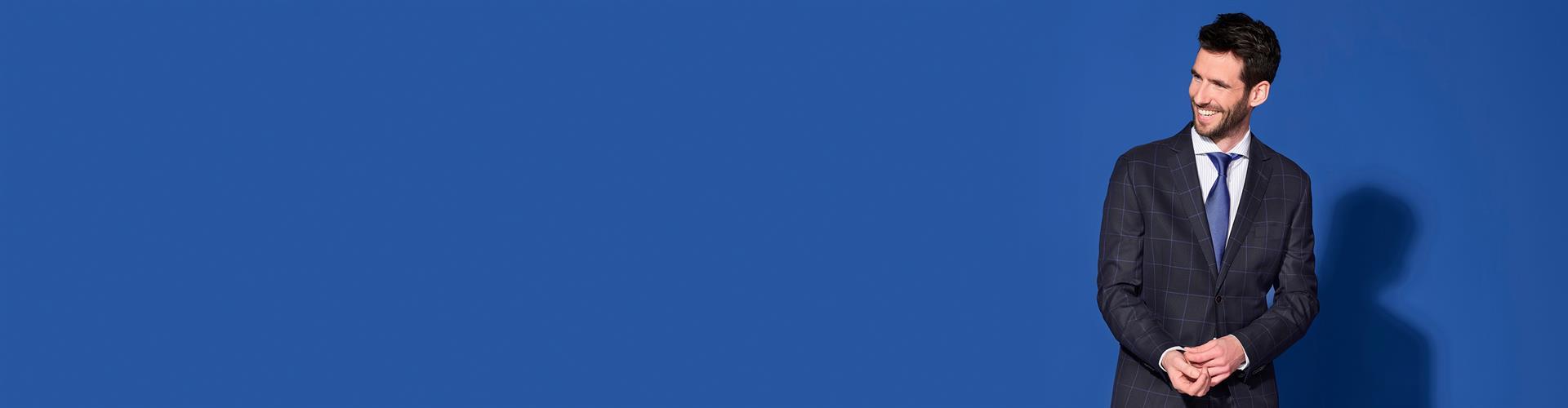 02-06-OnzeService-Kostuums-BannerTop-3840x1000