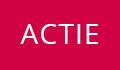 Actie Gant 25052021 voor 59,95