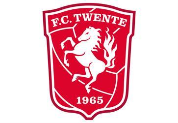 Afscheid hoofdsponsor FC Twente Vrouwen