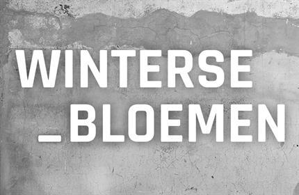 Banner 5 Bloemen