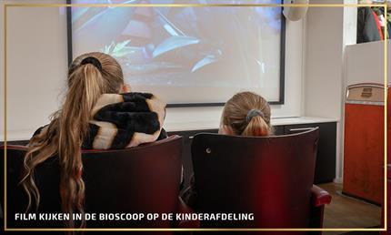 Banner 5 - Story 5 - Kids
