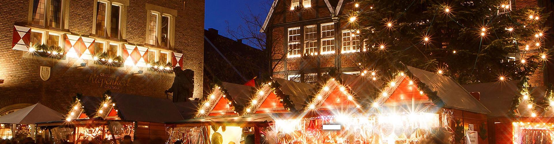 BannerTop-Kerstmarkt-3840x1000
