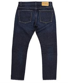 Butcher of Blue Jeans M212001-MSJ-BF