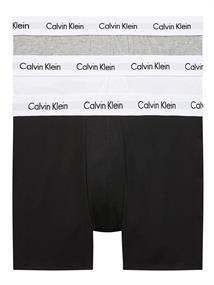 Calvin Klein Jeans 000NB1770A