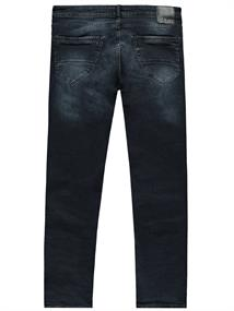 Cars Jeans BLAST Slim Fit Blue Black