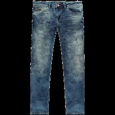 Cars Jeans BLAST Slim Fit LION BLUE
