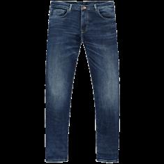 Cars Jeans Jeans Bates Denim 7462803