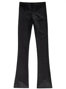 Cars Jeans KIDS ZUMA FLAIR STRIPE BLACK B