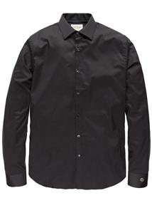 Cast Iron Long Sleeve Shirt Cobra