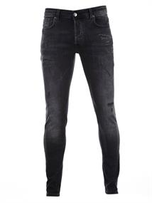 Chasin' Jeans 1111400036