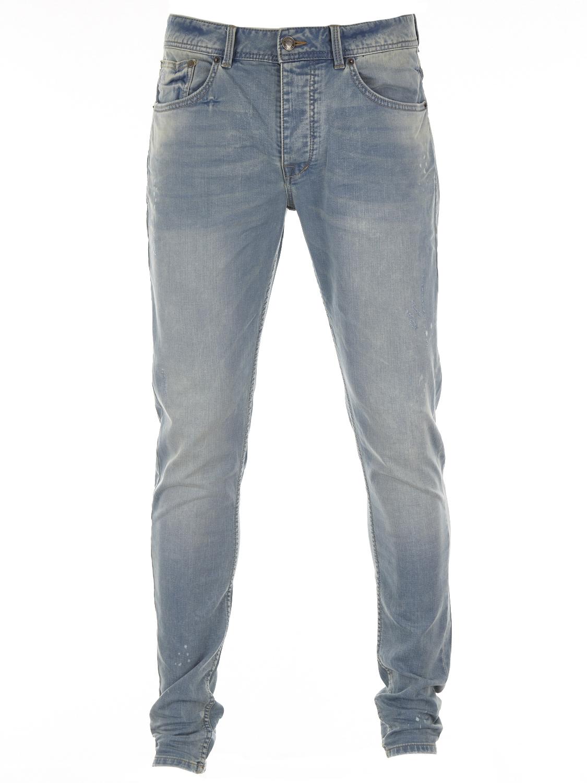 Chasin' Chasin' Jeans Ross Brea 1111108088