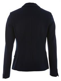 Esprit Collection Blazer 999EO1G806