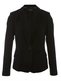 Esprit Collection Blazer 999EO1G806