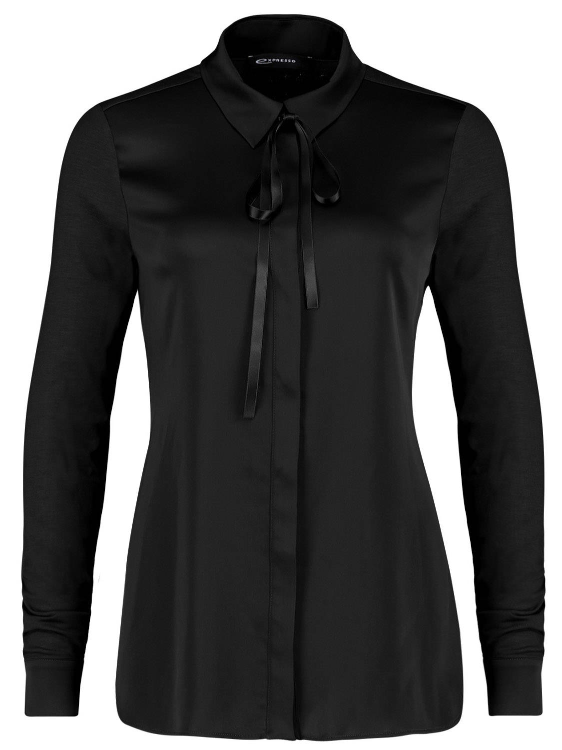 Expresso Expresso Blouse Xippe