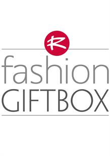 Fashion Giftbox banner 1