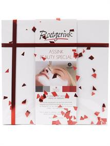 Fashion Giftbox Fashion Giftbox Assink Beauty Special