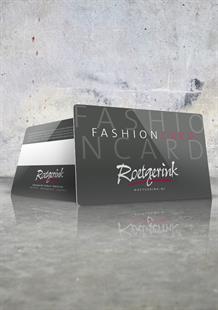 Fashioncard detail banner 1