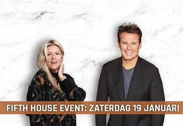 Fifth House Event