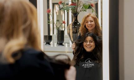 Fohn Beauty Bar - Banner 1 - 900x540