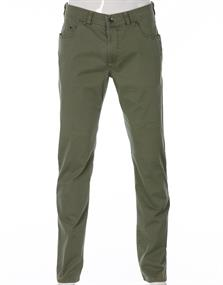 Gardeur HAKA CASUAL 5POCKET