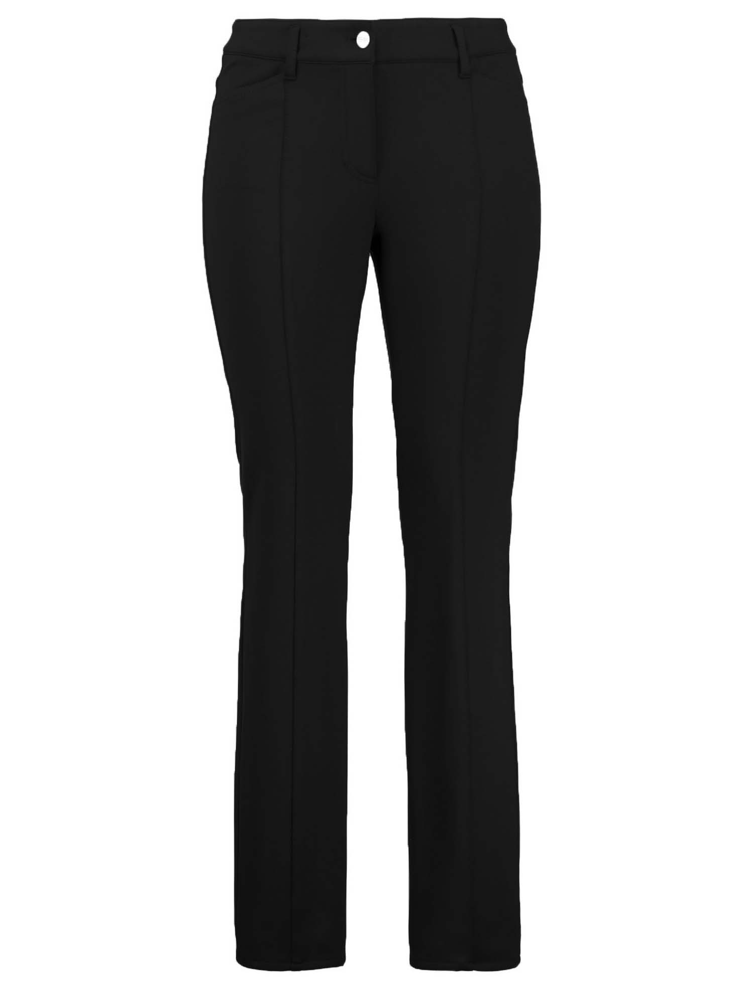 Gerry Weber Edition Gerry Weber Edition Pantalon 92229-67802