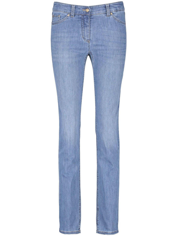 Gerry Weber Edition Gerry Weber Edition Jeans Best4me Roxeri 9215167810