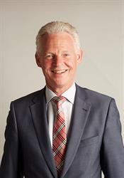 Guus  Schopman
