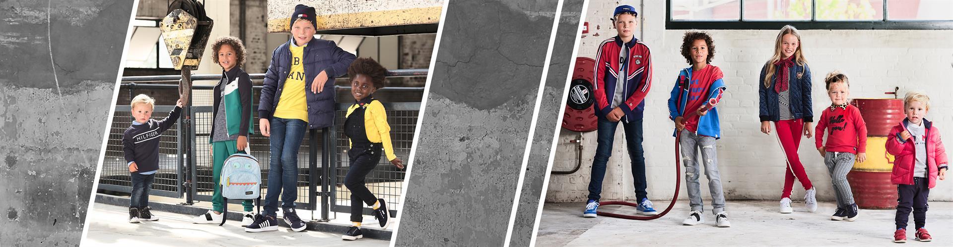 Home-BannerTop-3840x1000-Broeken10Daagse-Kids