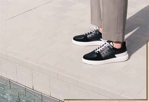 Inspiratielook schoenen 2