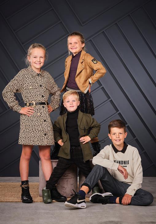 Inspiratielook1 - Kidstrends Sept20