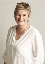 Jeannet  Asbroek