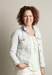 Karin  Sonder
