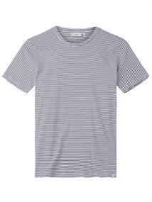 Minimum T-shirt Luka 149063254