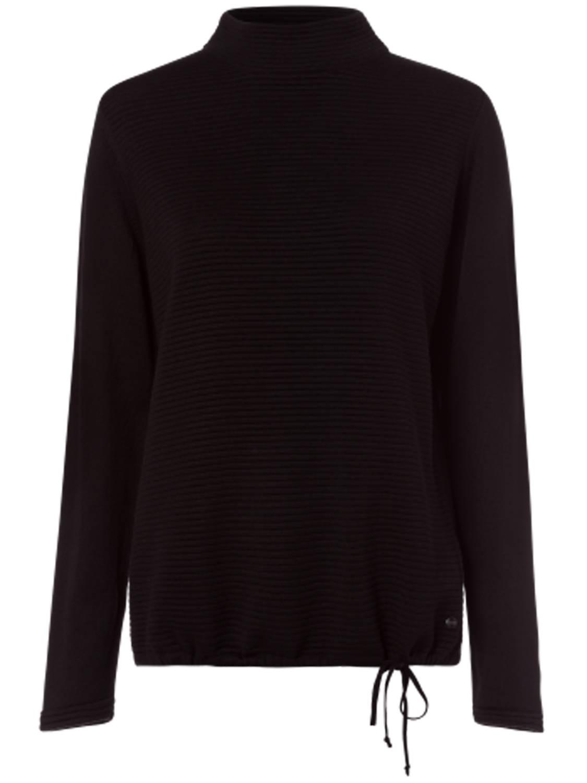 Olsen Olsen Pullover Long Sleeves