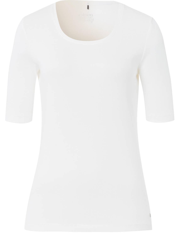 Olsen Olsen T-shirt 11100127