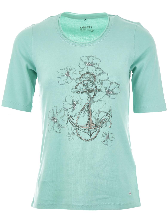 Olsen Olsen T-shirt 11100183