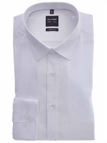 OLYMP 0763/64 Hemden
