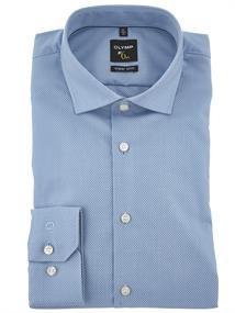 OLYMP Overhemd 043564