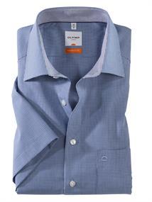 OLYMP Overhemd 339012