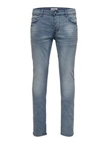 Only & Sons Jeans OnsLoom Life Blue Gery PK 3627 22013627