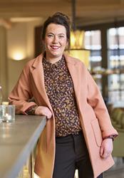 Pam  Averdijk
