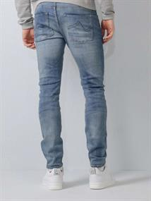 Petrol Industries Jeans Nash