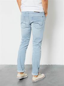 Petrol Industries Jeans Seaham-Classic