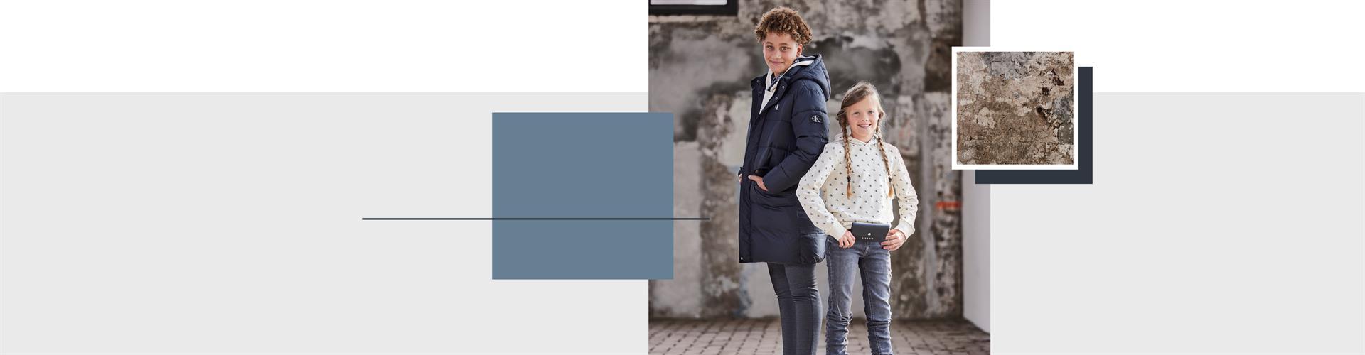 Pleinpagina_Kinderen_Slider_Desktop_3840x1000_13102021.jpg