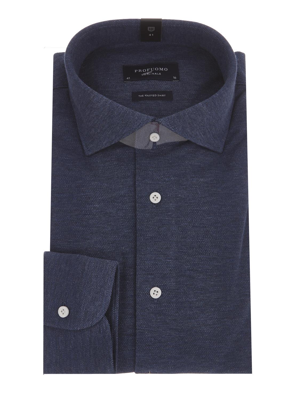 Profuomo Originale Overhemd LM