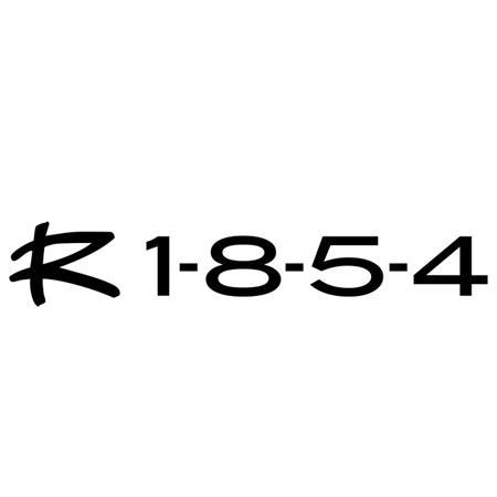 R-1854