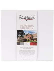 Roetgerink Fashion Giftbox Wilmersberg Sleep Special